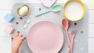 Photo of Bebekler İçin Besleyici ve Pratik Kahvaltı Tarifleri
