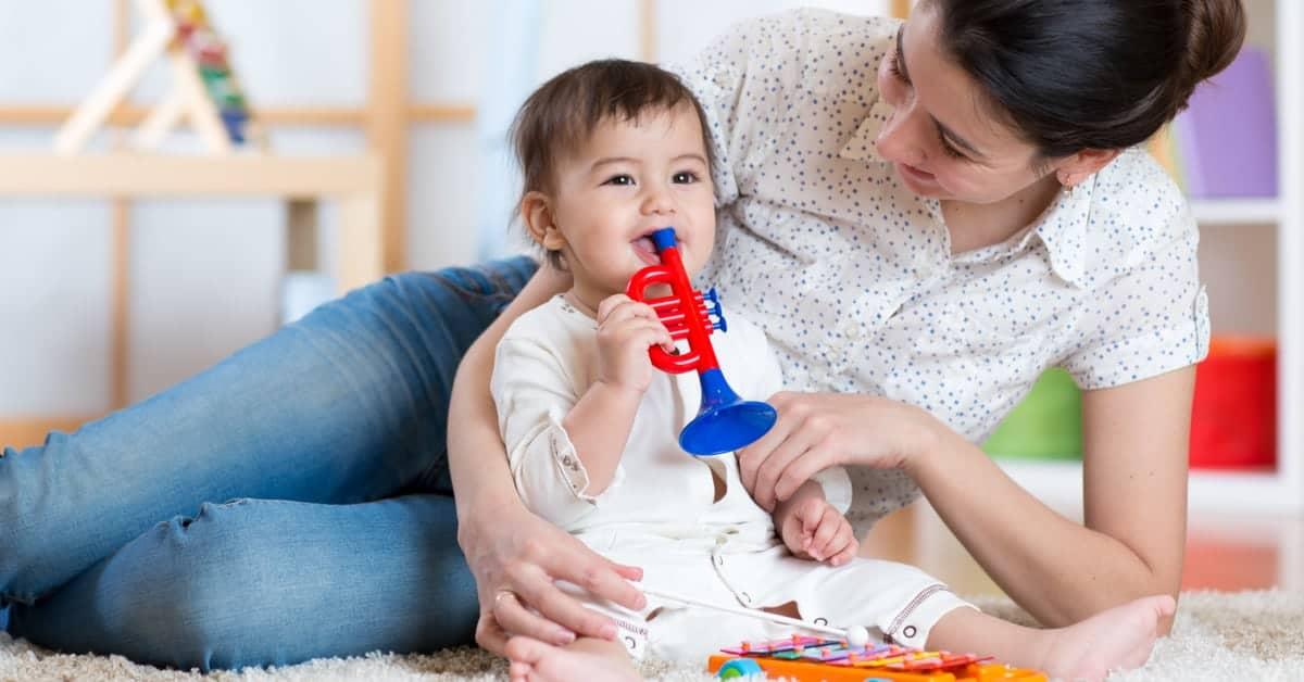 ikizler-bebeginin-hosuna-giden-aktiviteler