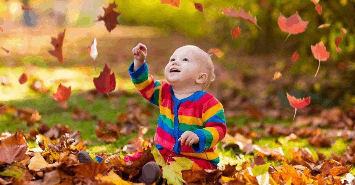 yay-bebeginin-hosuna-giden-aktiviteler