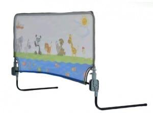 agubugu-baby-hayvan-desenli-katlanabilir-yatak-bariyeri