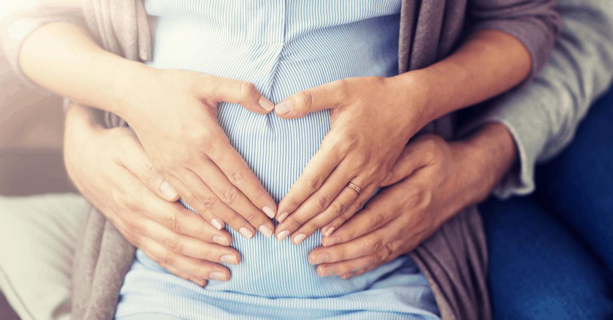 aylik-korunma-igneleri-hamilelikten-nasil-korur
