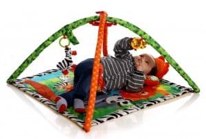 baby-toys-safari-bebek-oyun-halisi
