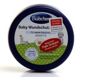bubchen-pisik-onleyici-bariyer-krem-150-ml