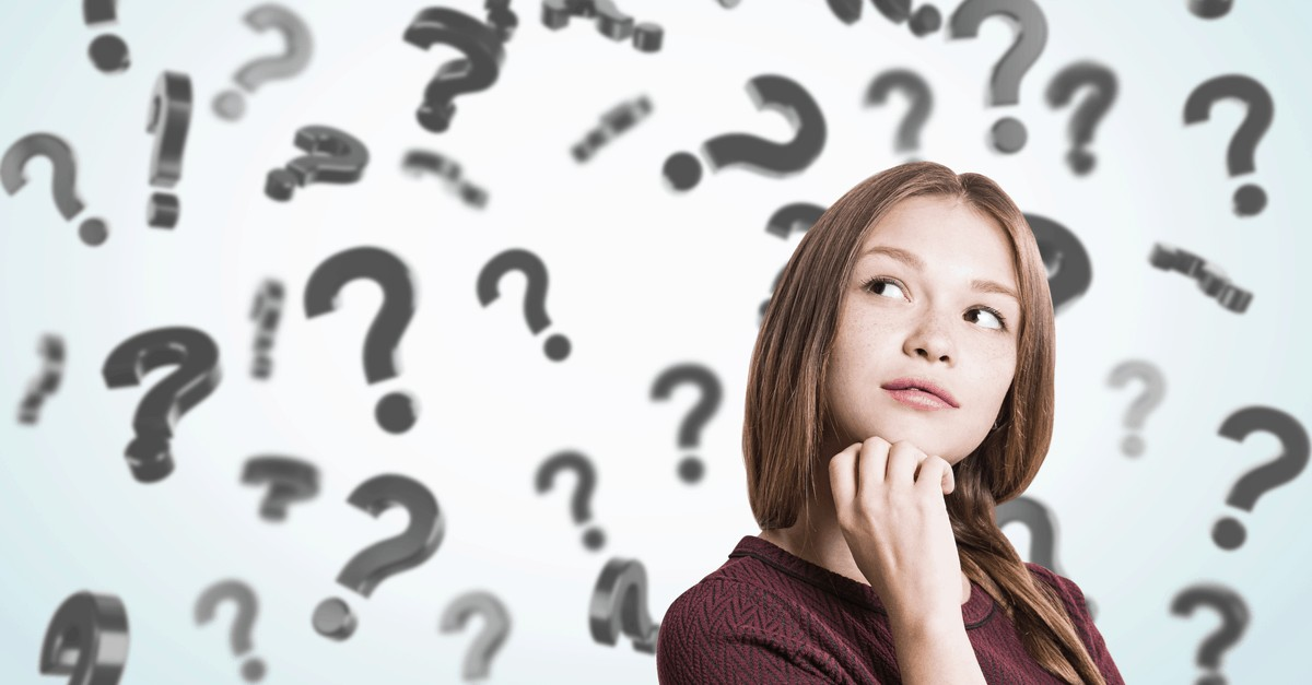COVİD-19 Dönemi ile İlgili Sıkça Sorulan Sorular ve Cevapları!