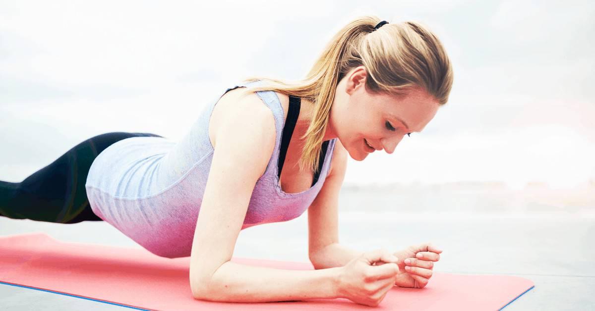 hamileyken-yapilan-egzersiz-hareketlerinin-faydalari-nelerdir