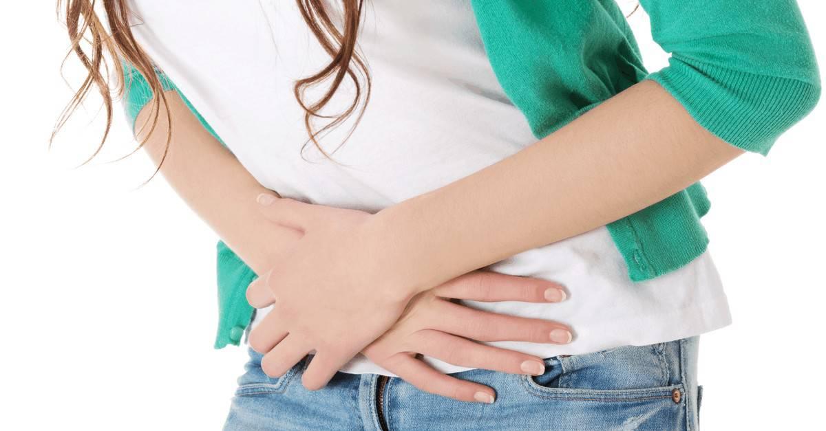 Hamilelik Sonrası Enfeksiyon