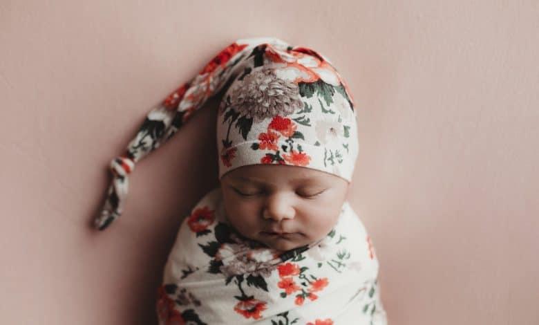 yenidogan bebeginizin ve ailenizin evde fotograf cekimi
