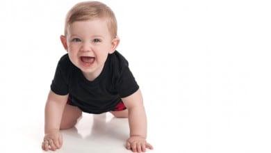 Photo of 16 Aylık Bebek Gelişimi