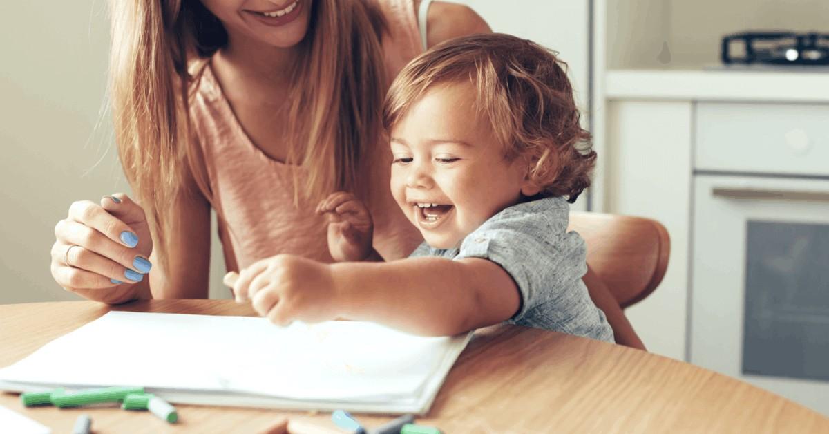 23-aylik-bebek-bilissel-gelisimi