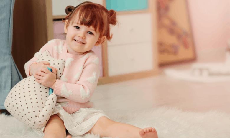 23-aylik-bebek-gelisimi