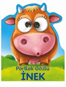 Portlek-Gozlu-İnek