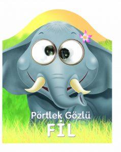 Portlek-Gozlu-Fil