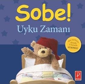 Sobe-Uyku-Zamani