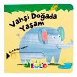 Vahsi-Dogada-Yasam