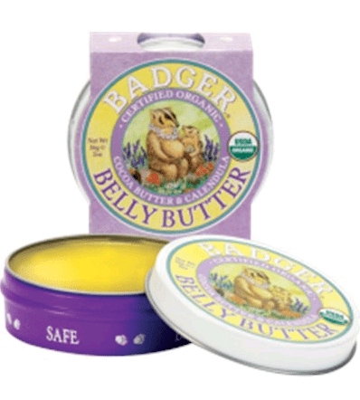 badger-belly-butter-karin-cevresi-nemlendirici-krem