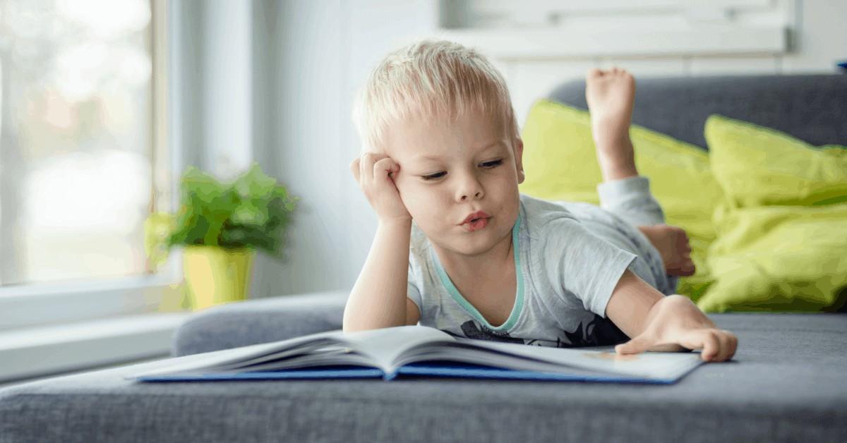 bebeginizle-kaliteli-zaman-gecirmek-icin-etkinlik-onerileri