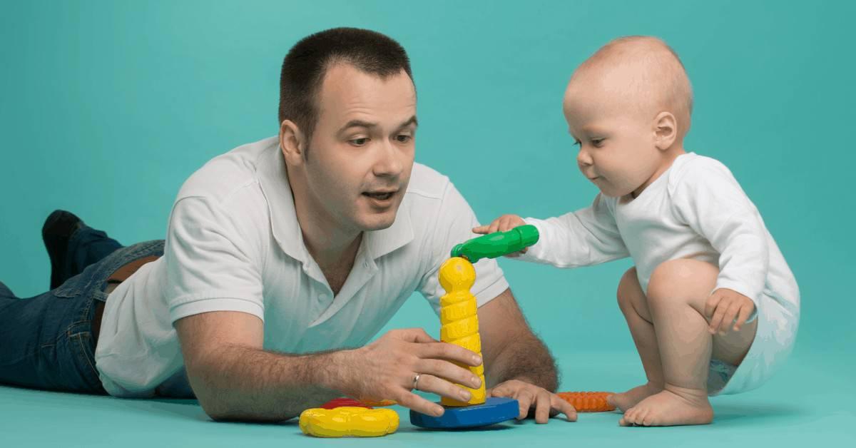 bebek-bilissel-gelisim
