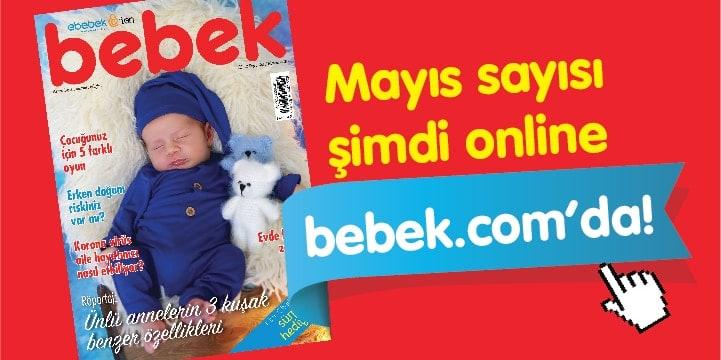 bebek-mayis-dergisi