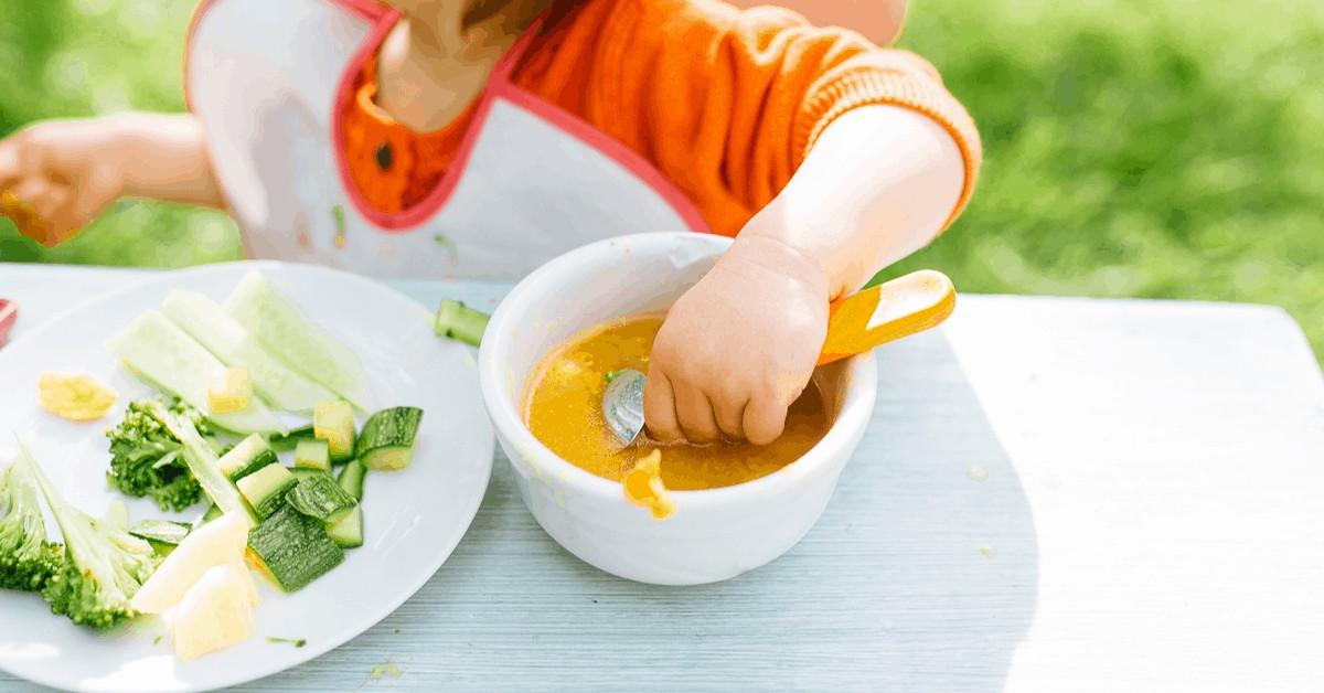 beslenme-konusunda-dikkat-edilmesi-gerekenler