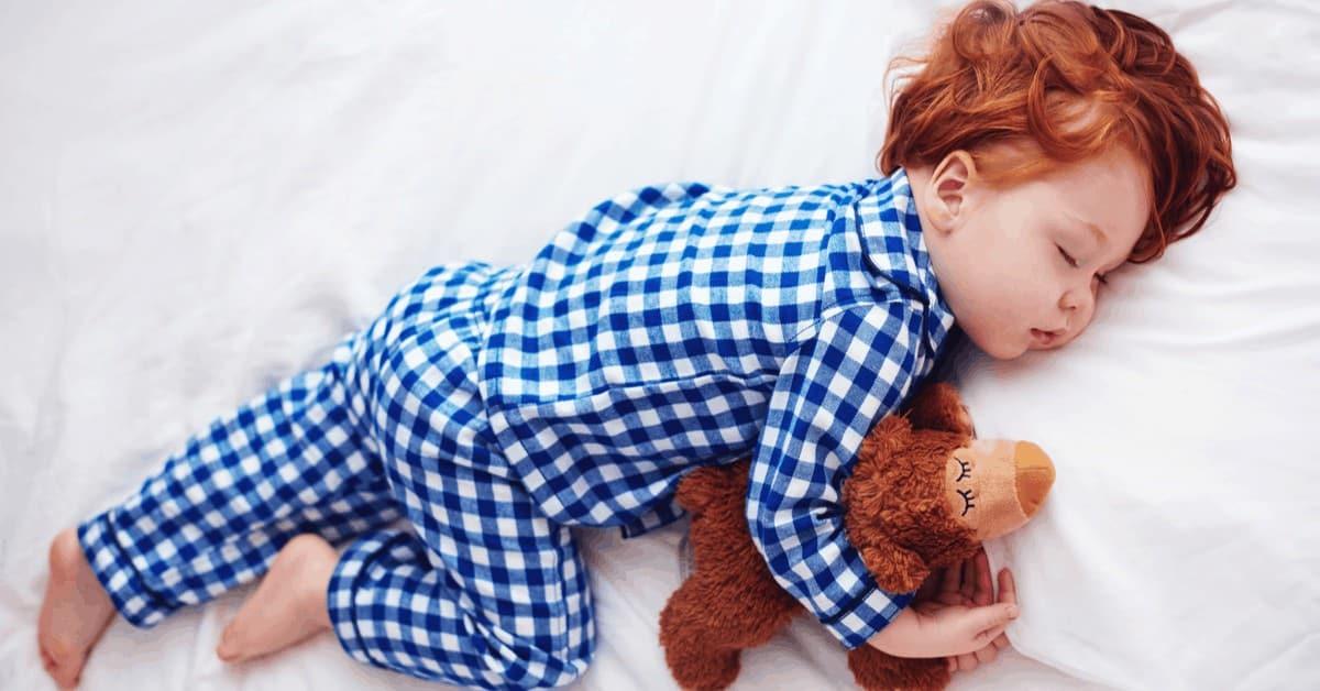 uyku-arkadasi-ne-zaman-kullanmaya-baslanmali