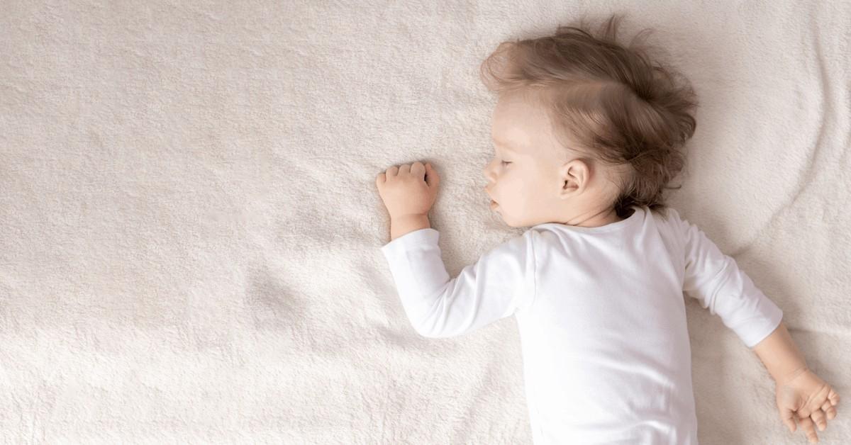 24 Aylık Bebek Gelişimi