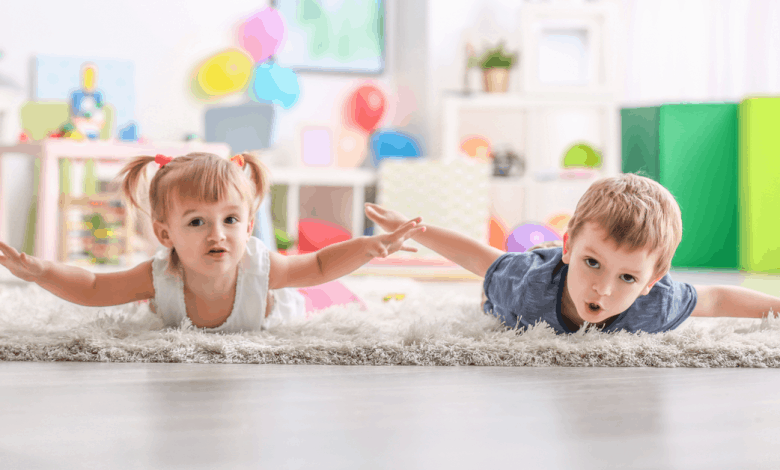31-32-33-aylik-bebek-gelisimi