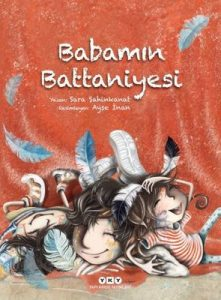 babamin-battaniyesi