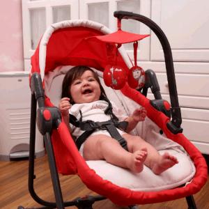 baby-plus-6-fonksiyon-bir-arada-ana-kucagi