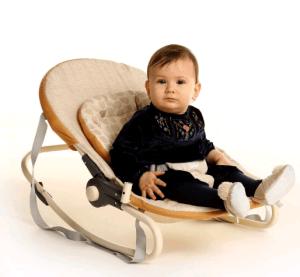 baby-plus-lounge-oyuncakli-ana-kucagi