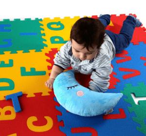 baby-toys-alfabe-bebek-oyun-mati