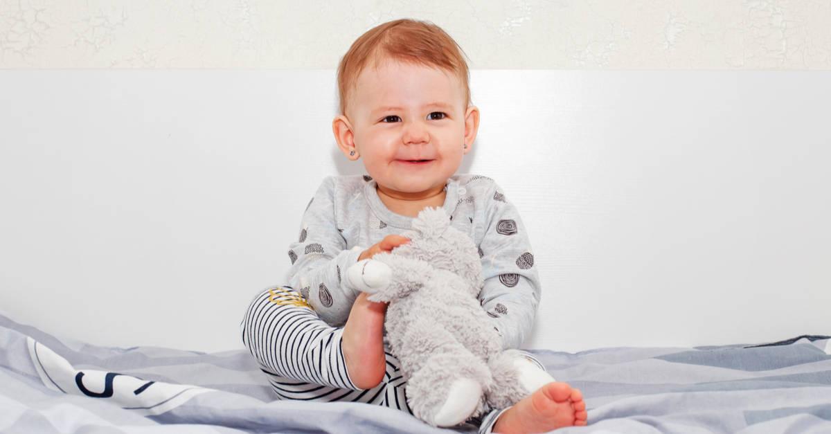 bebeklerde agiz kokusu neden olusur