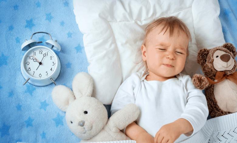 bebeklerde bagirsak dugumlenmesi neden olur