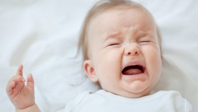 Photo of Bebeklerde Boğmaca Neden Olur, Nasıl Tedavi Edilir?