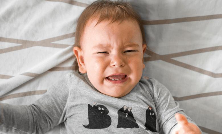 bebeklerde mide usutmesine ne iyi gelir