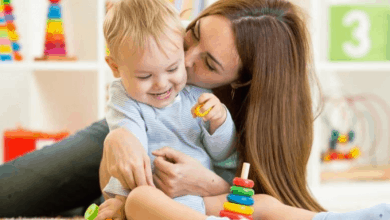 Photo of Bebeğime Alkışı Nasıl Öğretebilirim?