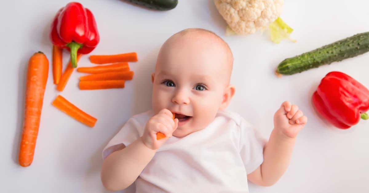 bebeklerin-tuketebilecegi-b12-besinler