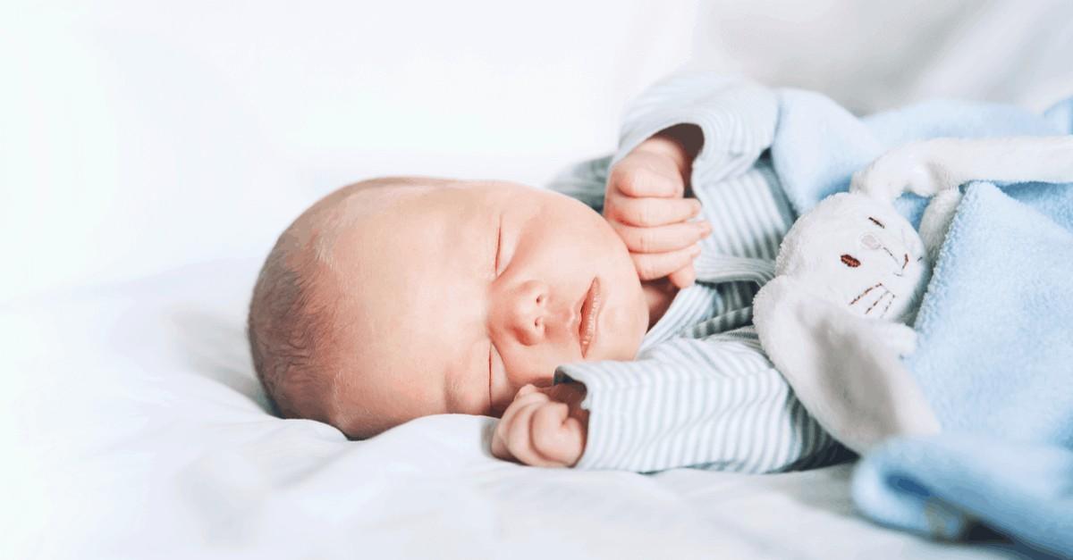 bir-bebekte-reflu-olup-olmadigi-nasil-anlasilir