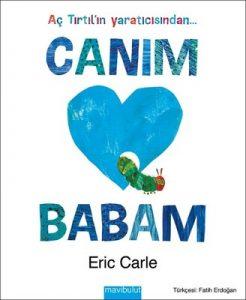 canim-babam
