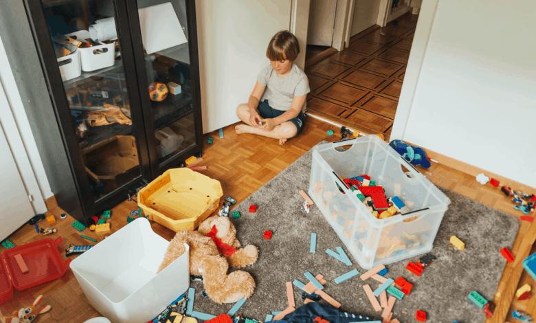 agilan-oyuncaklari-bebeginizle-birlikte-toplamak-icin-9-muhtesem-oneri