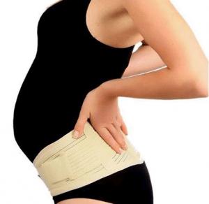 orthocare-bel-destekli-hamile-korsesi