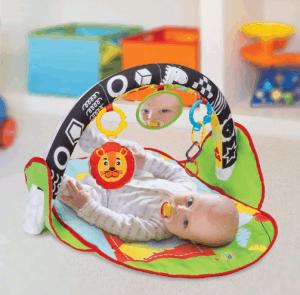 pukido-oyuncakli-bebek-oyun-halisi