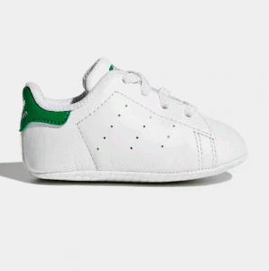 adidas-ilk-adim-ayakkabisi