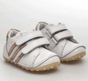 adim-adim-ilk-adim-bebek-ayakkabisi