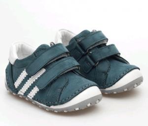adim-adim-ilk-adim-bebek-ayakkabisi-yesil