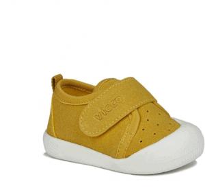 anka-ilk-adim-ayakkabi