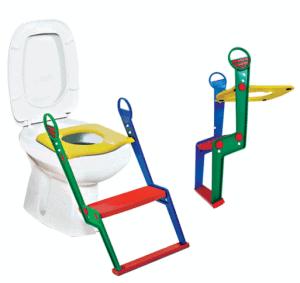 basamakli-renkli-klozet-lazimlik-adaptoru