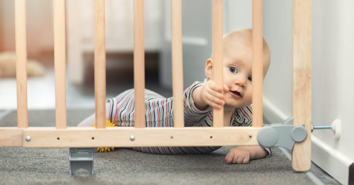 bebek-guvenlik-kapisi
