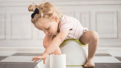 Photo of Bebek Tuvalet Eğitimi için İhtiyaç Listesi!