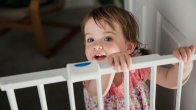 Photo of Bebekli Evlerin Olmazsa Olmazı 11 Bebek Güvenlik Ürünü