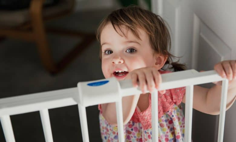 bebekli-evlerin-olmazsa-olmazi-11-guvenlik-urunu